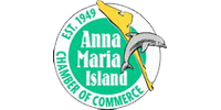 Anna Maria Island Chamber of Commerce