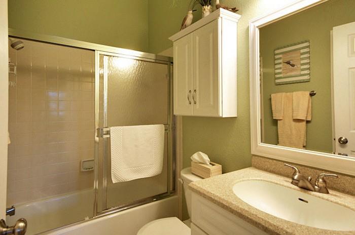 Waterside Bathrooms 28 Images Waterside Bathrooms 892 Waterside Lane Bradenton Master