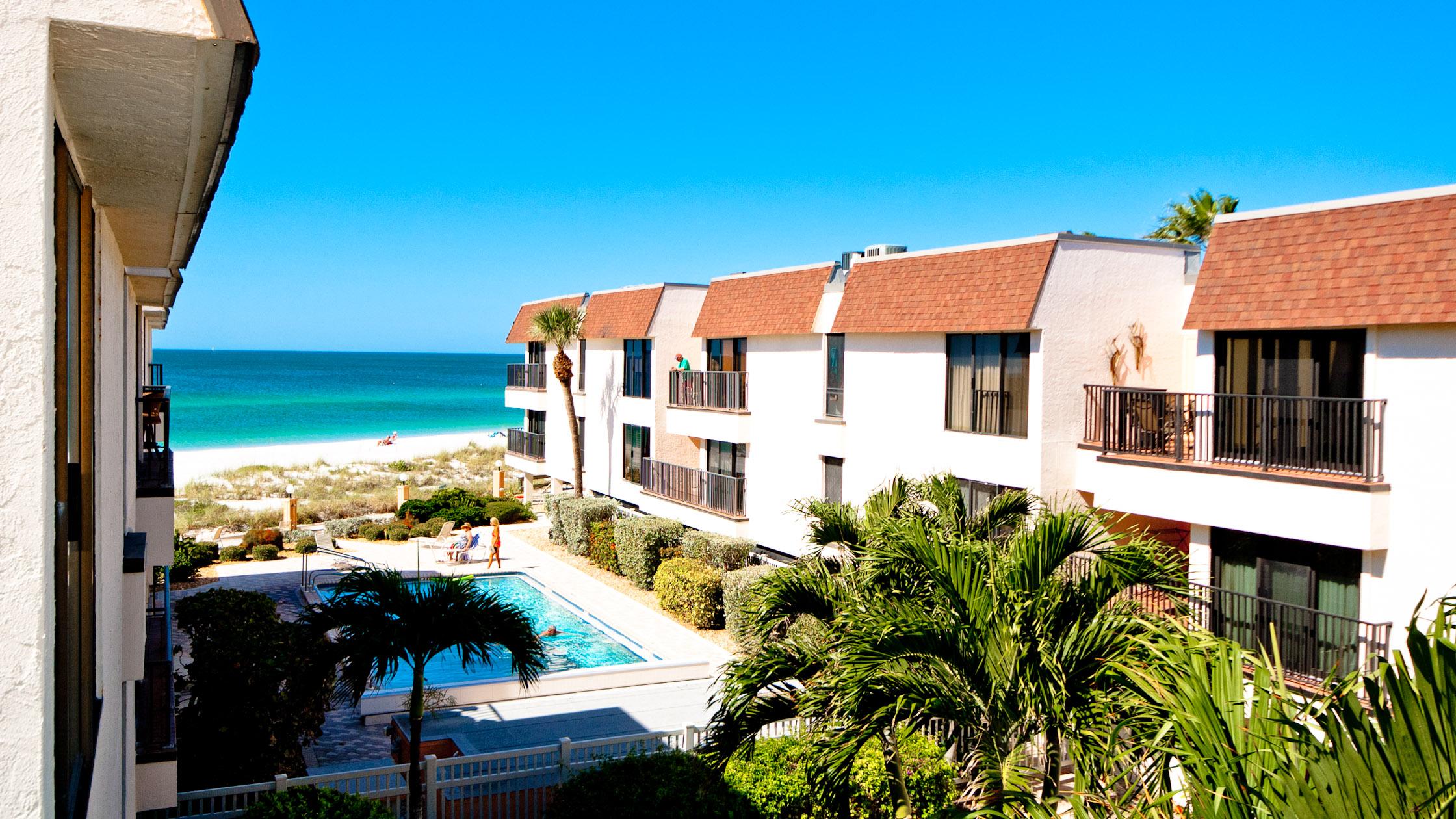 Homes For Sale Anna Maria Island Fl