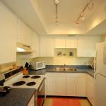 203 67th St Holmes Beach Kitchen