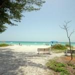 Great Beaches - Holmes Beach, Florida