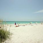 203 67th St Holmes Beach Nearby Beach