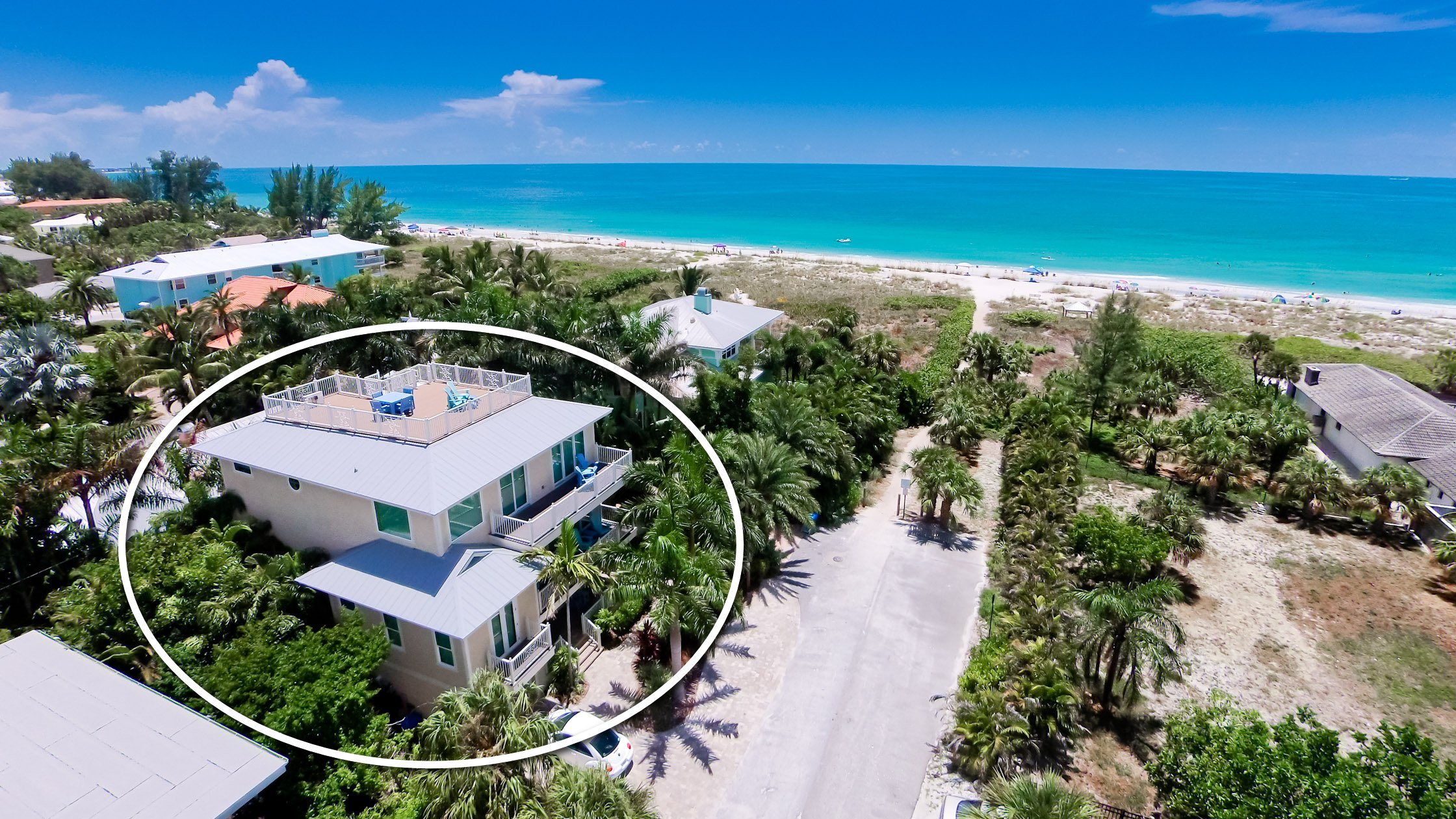 Fabulous 103 81St St Beach Home For Sale Anna Maria Island Home Remodeling Inspirations Gresiscottssportslandcom