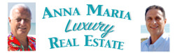 Galletto Team - Anna Maria Island Luxury Real Estate